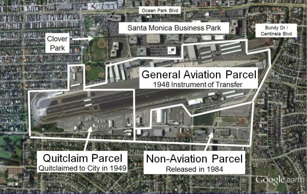 Airport_Parcels_Map